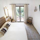 Elpida Village Hotel Picture 2