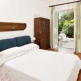 Villa Oriana Relais Hotel Picture 2