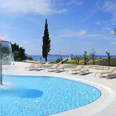 Astarea Hotel Picture 2