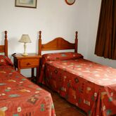 San Carlos Hotel Picture 3