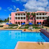 Southern Palm Beach Club Hotel Picture 13