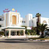 Nesrine Hotel Picture 0