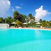 Holidays at Grand Royal Antiguan Hotel in Antigua, Antigua