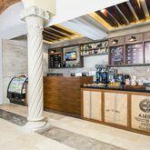 Gran Porto Real Resort and Spa Hotel Picture 14