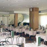 Acuasol Hotel Picture 8