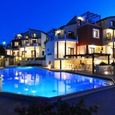 Antilia Apartments Picture 10