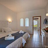 Delfina Beach Resort Hotel Picture 3