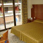 Condal Hotel Picture 2