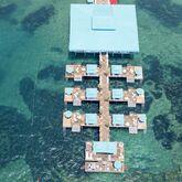 Granada Luxury Beach Picture 8