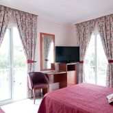 Claramar Hotel Picture 3