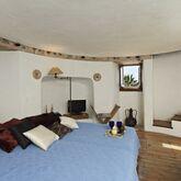 Bem Parece Apartments Picture 4