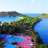 Grand Royal Antiguan Hotel Picture 0