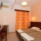 Gouvia Hotel Picture 3