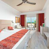 Clubhotel Riu Funana Picture 4