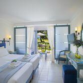 Louis Zante Beach Hotel Picture 3