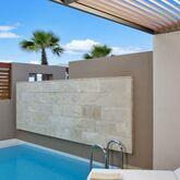 Avra Imperial Beach Resort & Spa Picture 6
