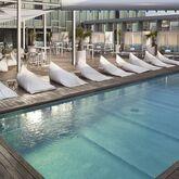 Melia Barcelona Sky Hotel Picture 0