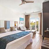Riu Festival Hotel Picture 3
