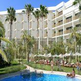Holidays at Leonardo Laura Beach & Splash Resort in Chloraka, Cyprus