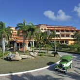 Sol Rio de Luna y Mares Resort Picture 3