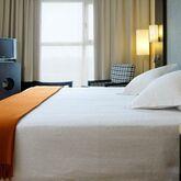 Nh Valencia Center Hotel Picture 2