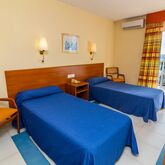 Port Mar Blau Hotel - Adults Only Picture 12