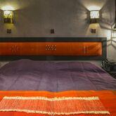 Islane Hotel Picture 4