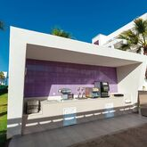 Riu Club Gran Canaria Hotel Picture 10