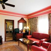 ClubHotel Riu Bachata Picture 2