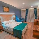 Amore Hotel Picture 2