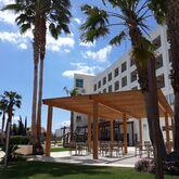 Maria Nova Lounge Hotel Picture 13