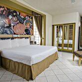 Accra Beach Resort Hotel Picture 8