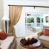 Luxury Bahia Principe Cayo Levantado Hotel Picture 11