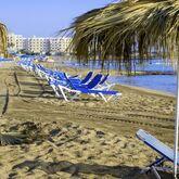 Vrissiana Beach Hotel Picture 3