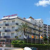 Arena Prado Hotel Picture 2