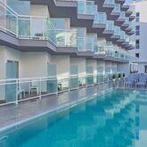BQ Amfora Beach Hotel Picture 0