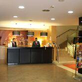 Principe Lisboa Hotel Picture 0