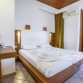 Holidays at Villa Sonata Hotel in Antalya, Antalya Region