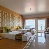 Namaka Resort Kamala. Picture 5