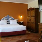 Dom Manuel Hotel Picture 3