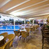 Alba Seleqtta Hotel Picture 10