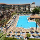 Asur Hotel Islantilla Suites & Spa Picture 0