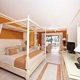 Bahia Principe Luxury Esmeralda Picture 3