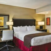 DoubleTree By Hilton Hotel LA Downtown Picture 2