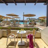 Leonardo Kolymbia Resort Picture 7