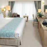 Radisson Blu Resort and Spa Picture 5