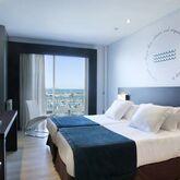 Costa Azul Hotel Picture 5