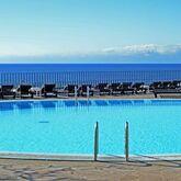 Duas Torres Hotel Picture 3