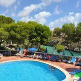Cala Ferrera Hotel Picture 3