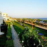 Maritimo Beach Hotel Picture 2